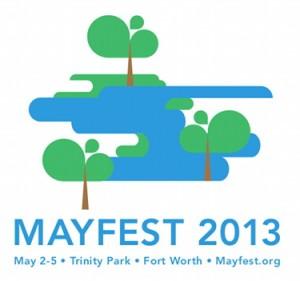 Mayfest mid_2013-logo